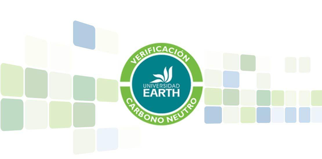 carbono-neutral