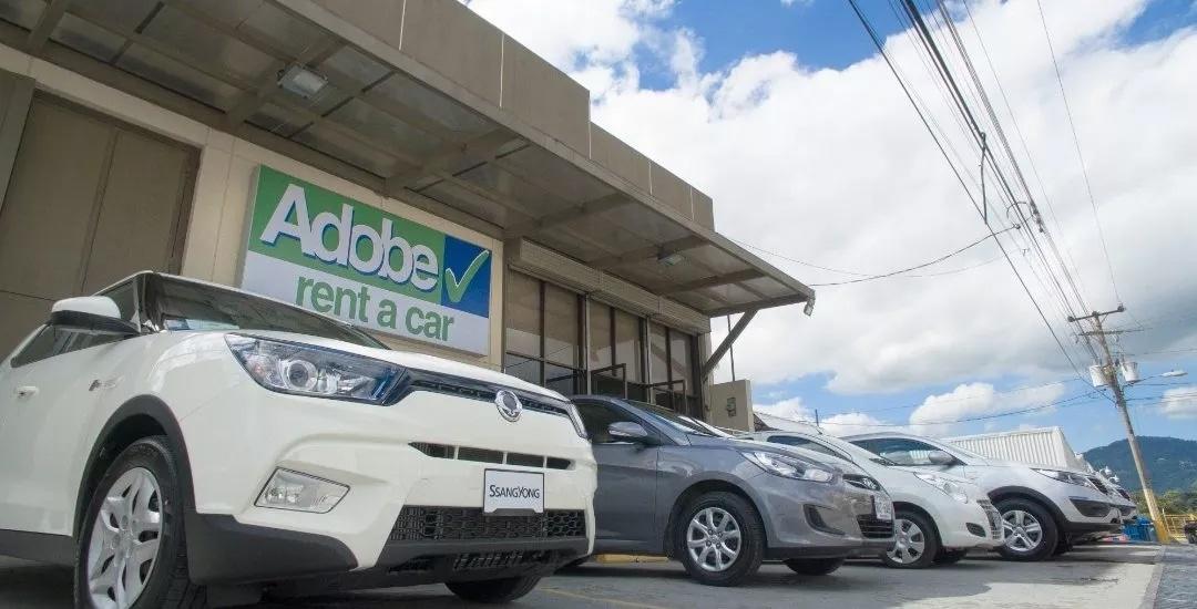 Adobe-Rent-a-Car-San-Jose-Costa-Rica-1080x550