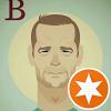 Brook Bracewell Avatar