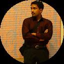 Tingu Ravi Avatar